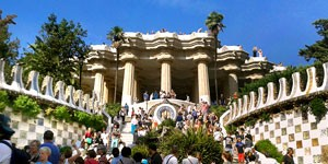 barcelona private tours